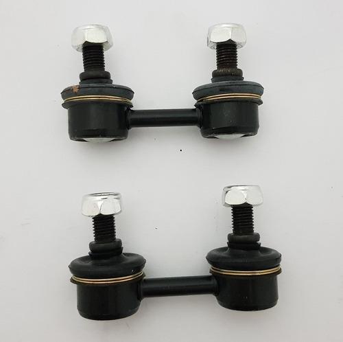kit (2) bieleta barra e. vth del toyota corolla camry 92/97