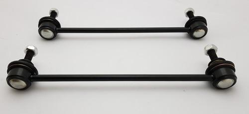 kit (2) bieleta barra e. vth tras ford mondeo 01/06