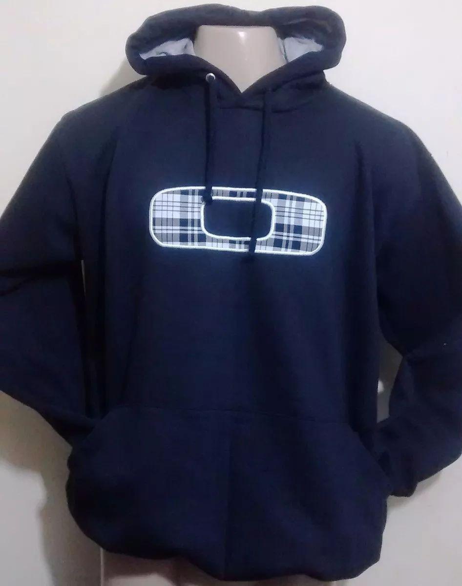 3651ad114 kit 2 blusa agasalho moletom frio varias marcas masculino. Carregando zoom.