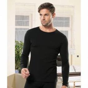 e060ef4a5 Camisa Uv Rota Do Mar - Camisetas e Blusas Outros no Mercado Livre ...
