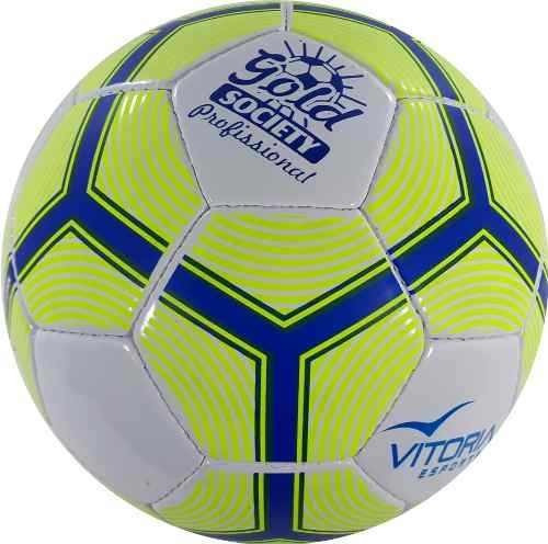 780c2084d Kit 2 Bola Futebol Sete Society Profissional Adulto Oficial - R  157 ...