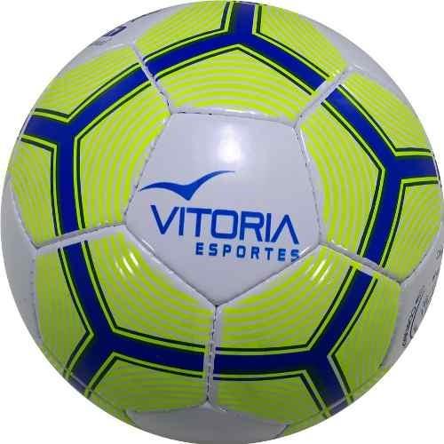 68c162b0a Kit 2 Bola Futebol Sete Society Profissional Adulto Oficial - R  129 ...