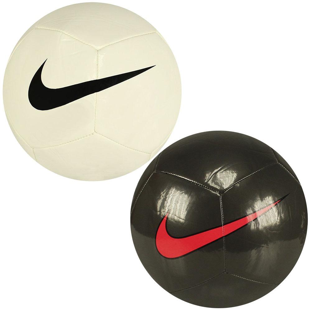 cf86c1aa5f kit 2 bolas campo oficial nike futebol original nf promoção! Carregando  zoom.