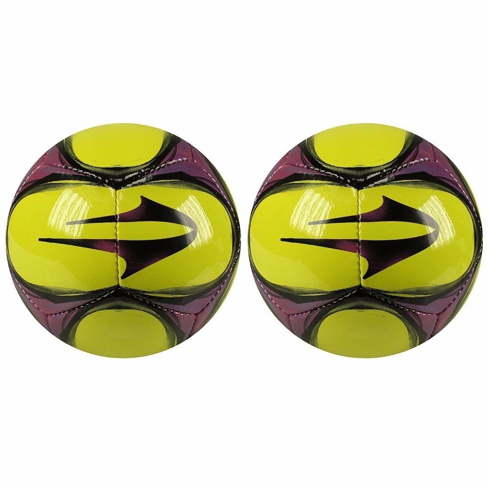 907ecafd30 kit 2 bolas futsal topper ultra viii oferta imperdível! Carregando zoom.