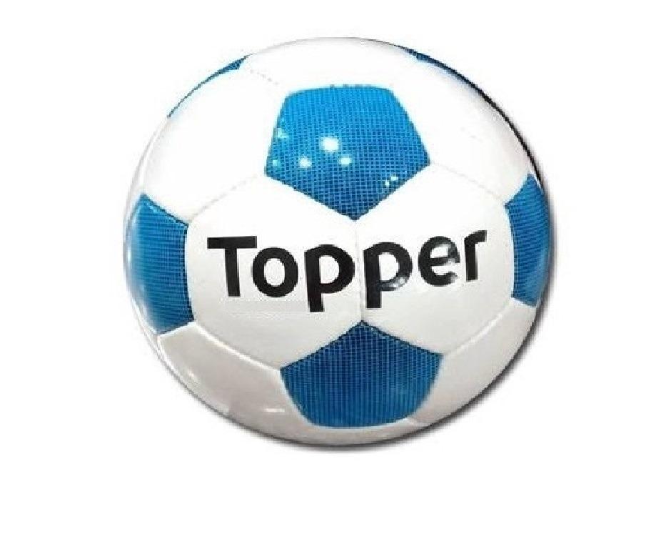 kit 2 bolas topper extreme society costurada 15694. Carregando zoom. af8c173398fef