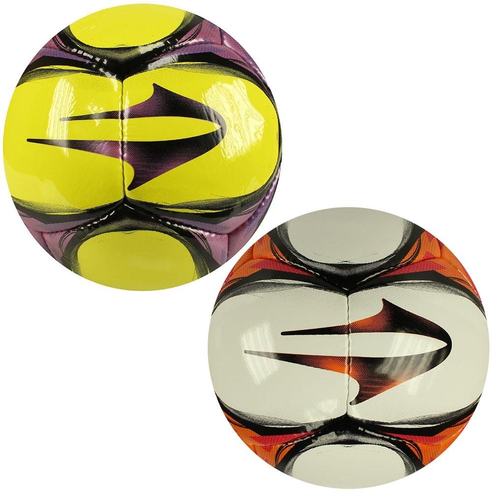 c3d04850807dc kit 2 bolas topper futebol campo ultra viii original c  nfe. Carregando  zoom.