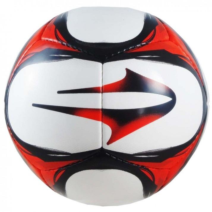 43360597d99b1 Kit 2 Bolas Topper Futsal Oficial 12 Gomos Costurada À Mão - R  150 ...