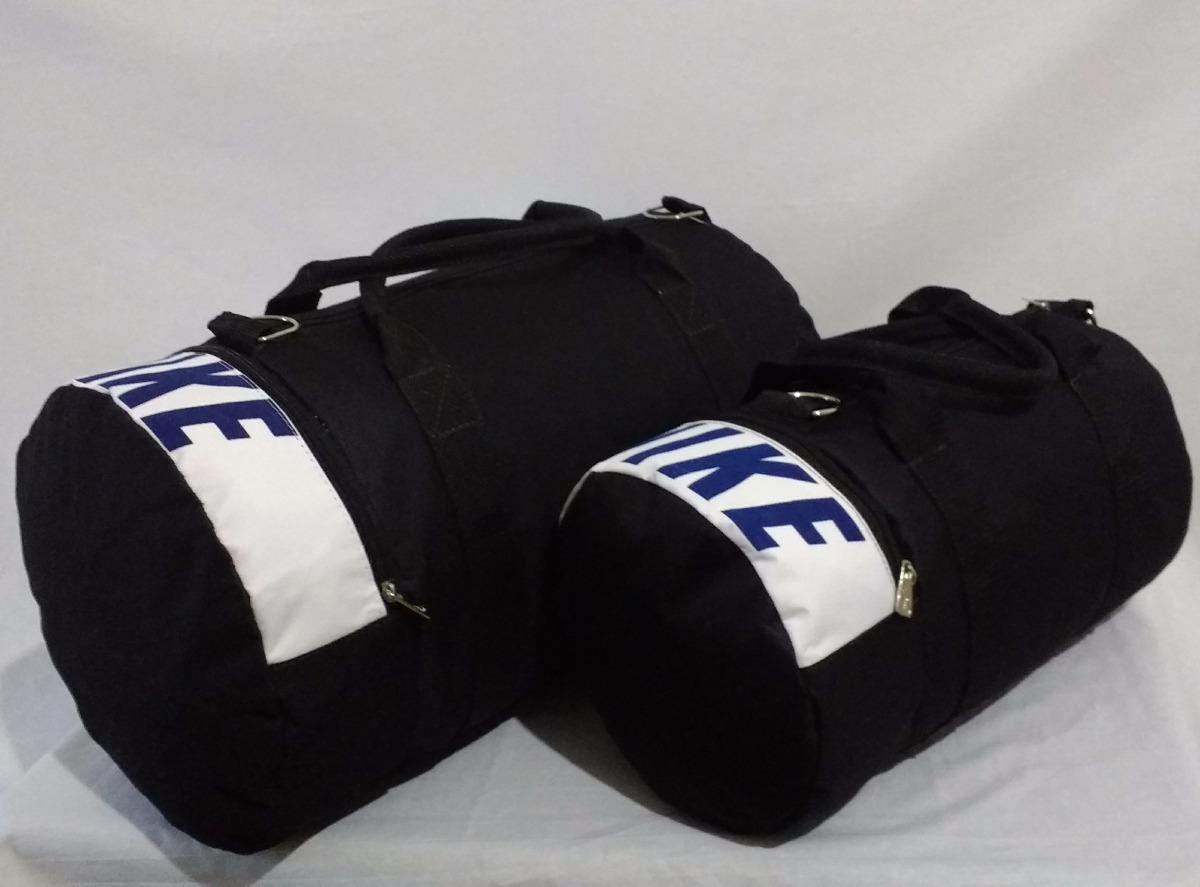 Bolsa nike feminina grande : Kit bolsa mochila nike grande e pequena pronta entrega