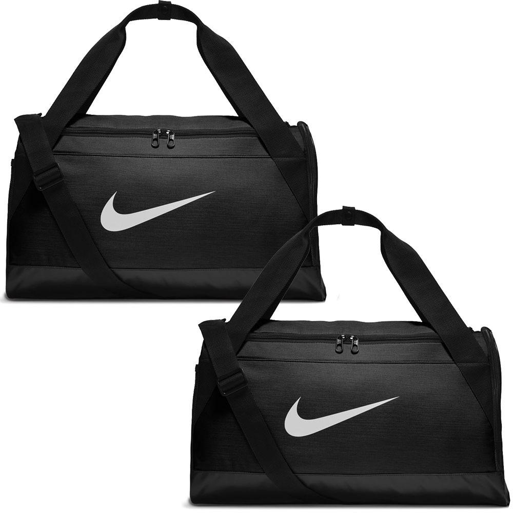 Academia 2 Kit Bolsas Nike Duffel OriginalNfe Brasilia TluFK1c3J