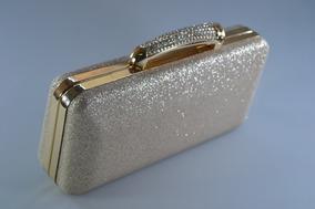 c0f33da89 Bolsa Clutch Louis Vuitton - Bolsas Femininas no Mercado Livre Brasil