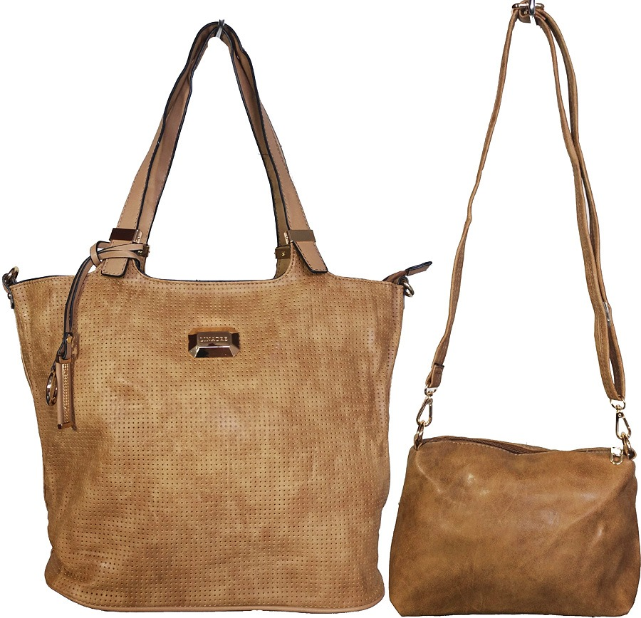 7061f3659 kit 2 bolsas feminina frete gratis couro pu moda barato nova. Carregando  zoom.