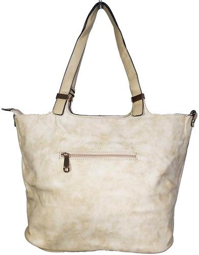 kit 2 bolsas femininas frete gratis super promocao moda nova