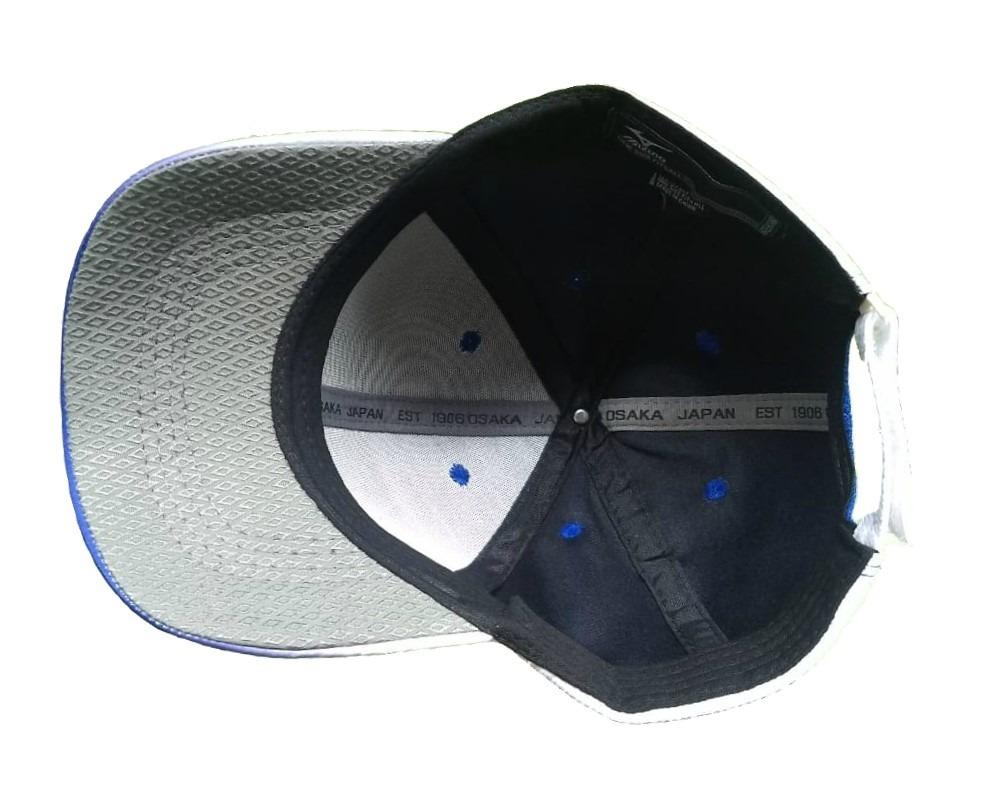 kit 2 boné mizuno golf simbolo refletivo frete grátis. Carregando zoom. 8edd2be7de0