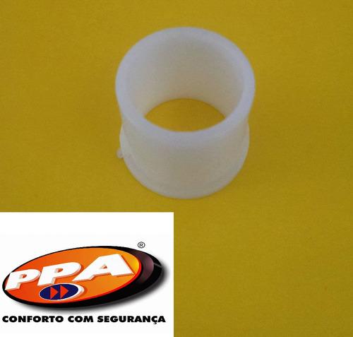 kit 2 bucha interna carcaça euros ppa 7/8  ø interna  p10523