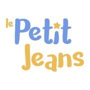 kit 2 calças e 1 bermuda jeans meninos infantil tam 4 6 8 .
