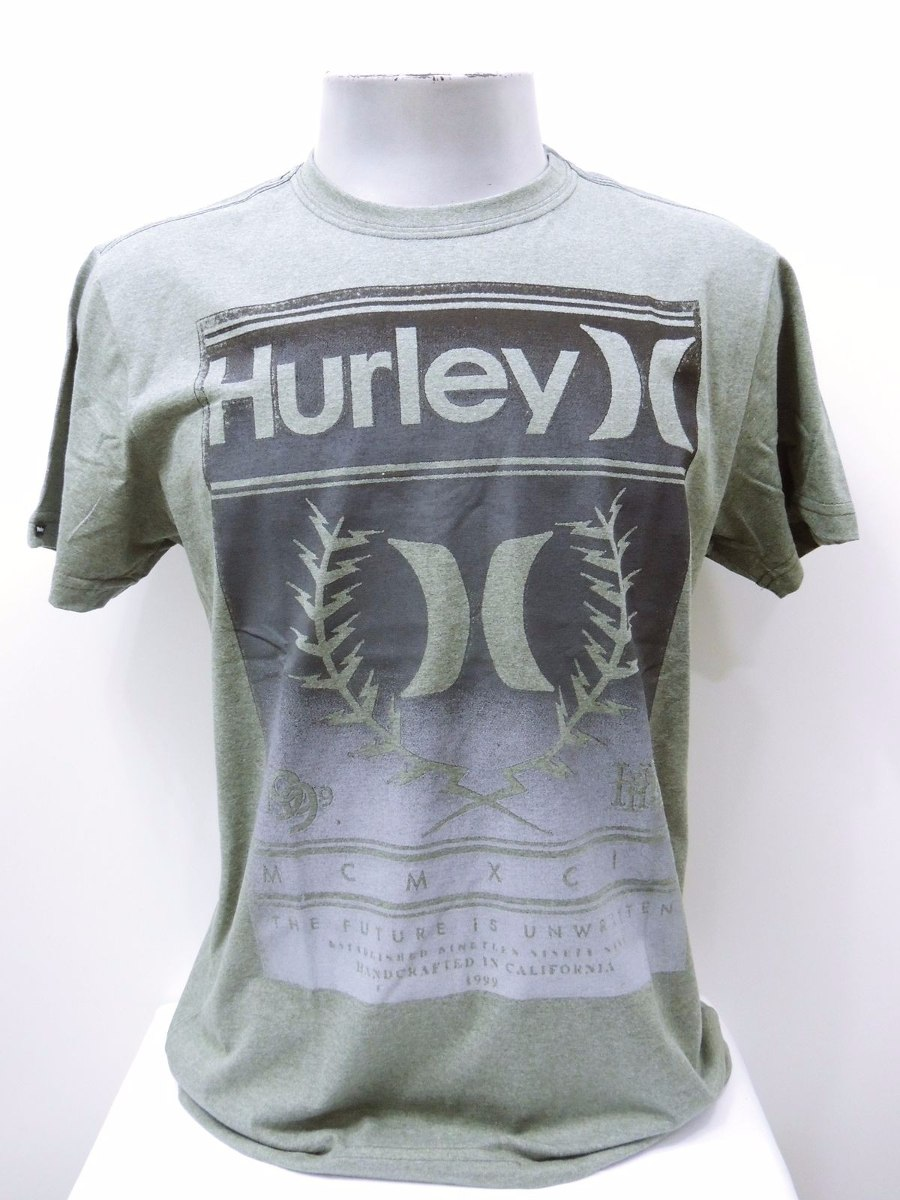 4de30f657 Camisas Oakley Mercado Livre   Louisiana Bucket Brigade