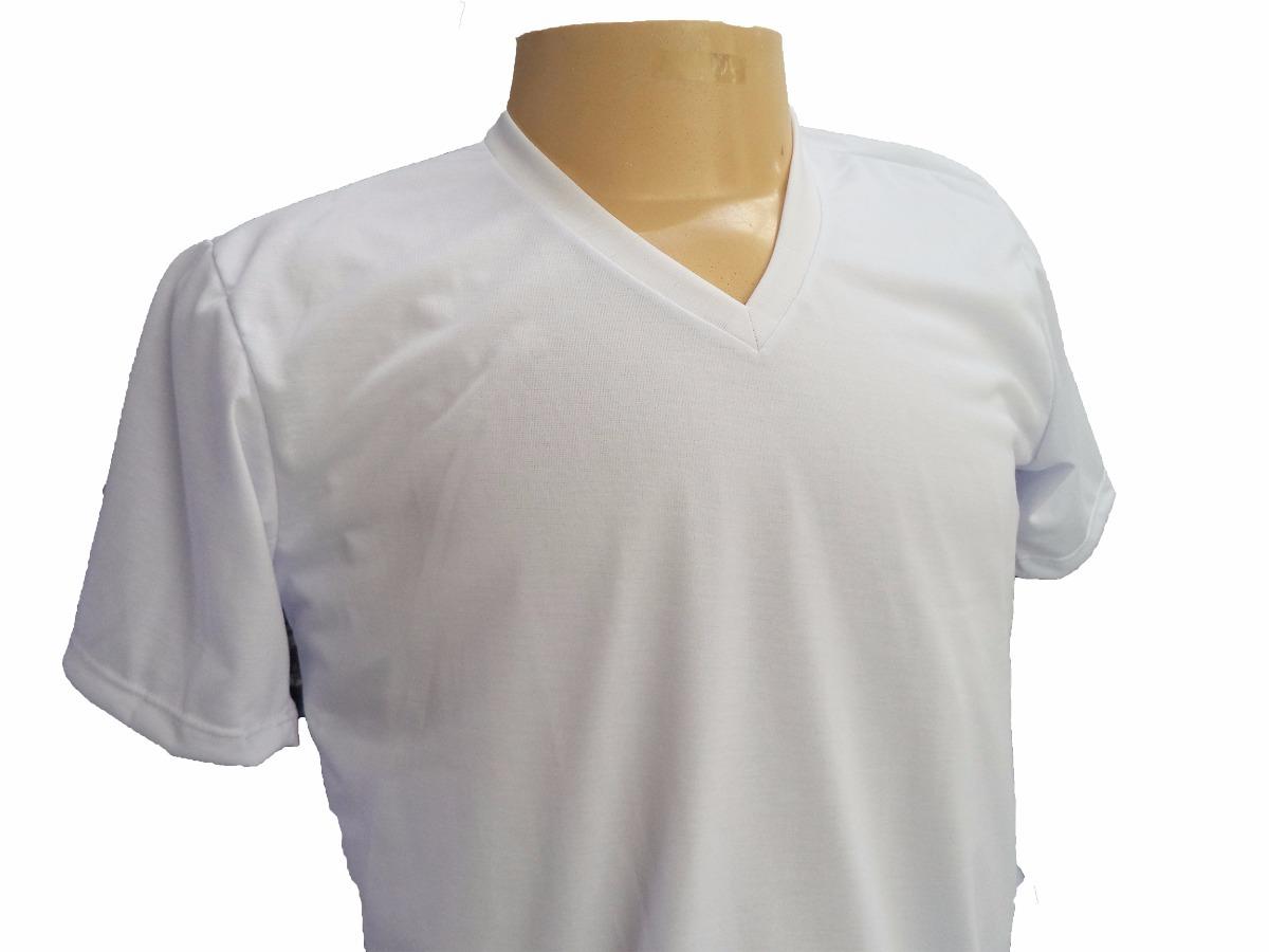 kit 2 camisas para uniforme modelo gola v em malha pp. Carregando zoom. a913b8502479b