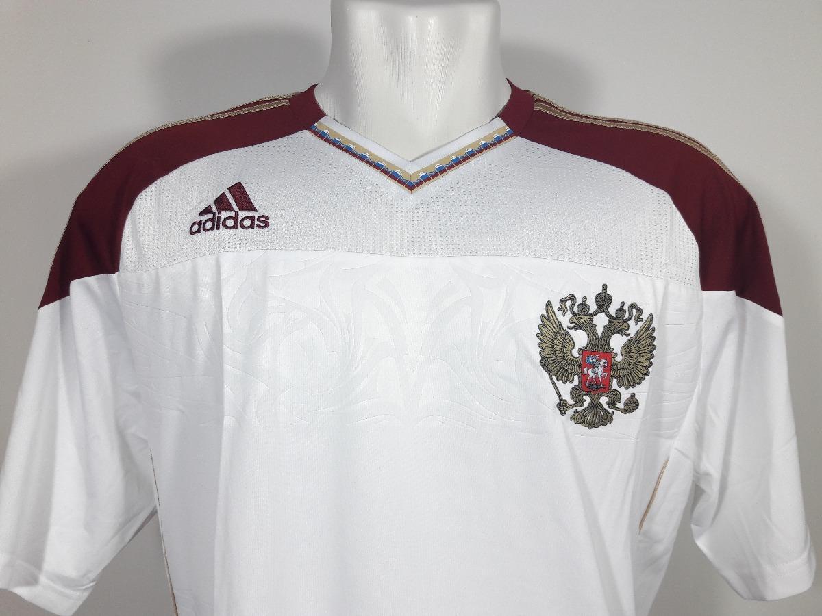 0d94be8f280 kit 2 camisas russia(2010) e juventus (2009 2010) cinza. Carregando zoom.