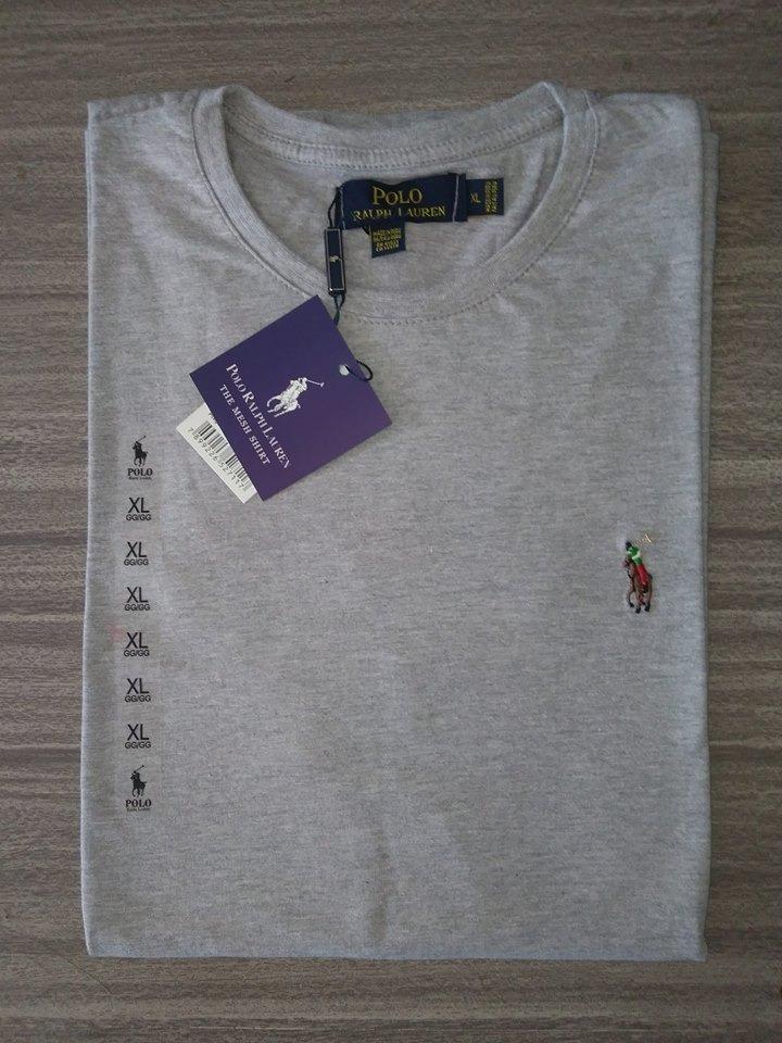 47a697df8a ... kit 2 camiseta basica lacoste frança tshirt original peruana. Carregando  zoom. b32ce2be7ed5c8  Men s Polo Shirts ...