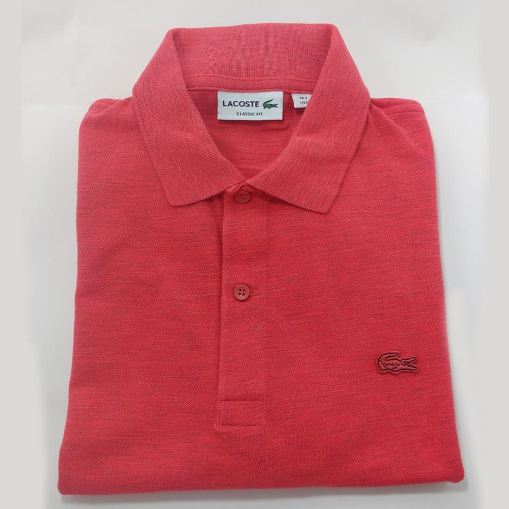 5667127f700 kit 2 camiseta polo lacoste masculina original peruana live. Carregando zoom .