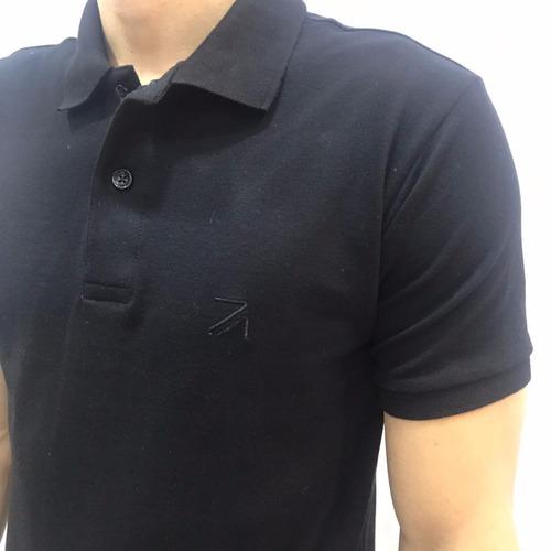 kit 2 camiseta polo ralph lauren | ricardo almeida sérgio k