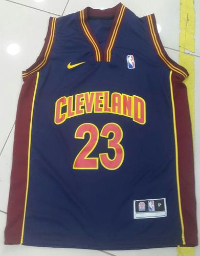 kit 2 camiseta regata basketball nba