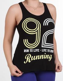 3c1c8da9c Camiseta Feminina Fitness Decathlon - Camisetas para Masculino no ...