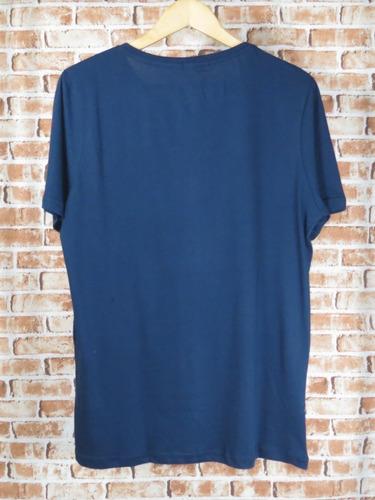 kit 2 camisetas masculinas premium frete grátis + desconto g