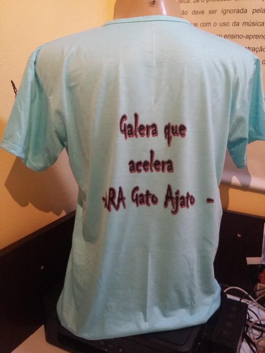 af8d4e7515 Kit 2 Camisetas Para Caminhoneiros Com Frase E Nome Ou Qra - R  70 ...
