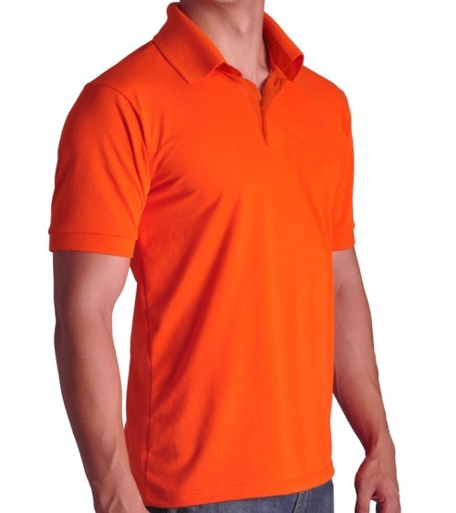 Kit 2 Camisetas Polo Masculina Xxl 44ca6588139