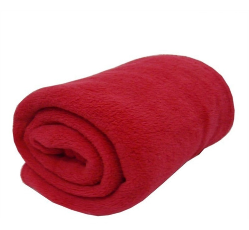 kit 2 cobertor manta microfibra cães gato pet 1,10 x 0,90