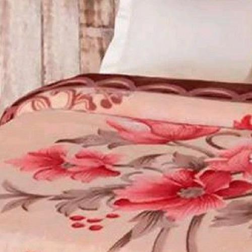 0c27c006bb Kit 2 Cobertores Casal Antialergico Kyor Plus Jollitex - R  239