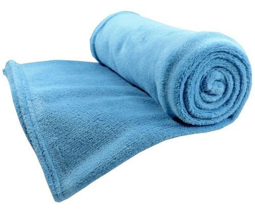 kit 2 cobertores manta bebe infantil microfibra frete grátis