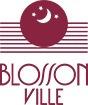 kit 2 colonias infantil blossom fofucha 200ml