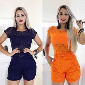 895400515 Conjuntos Femininos Cropped Atacado - Calçados, Roupas e Bolsas no Mercado  Livre Brasil