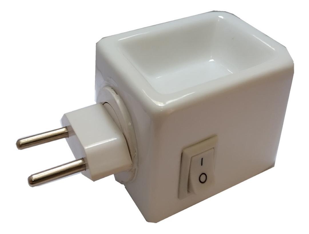 """Resultado de imagem para difusores elétricos"""""""