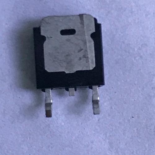 kit 2 diodo smd sf10a400hd sf10a400 10a400hd original leia