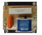 kit 2 divisor de frequencia gr1001 1 via - p/ driver titânio