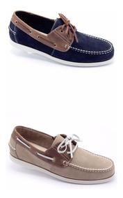 6e41bdd6a Kit Dockside Masculino - Calçados, Roupas e Bolsas com o Melhores ...
