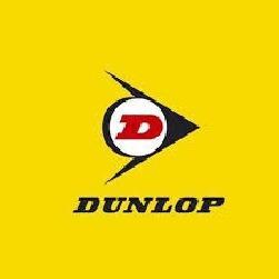 kit 2 dunlop grandtrek pt3 215/70 r16 100h cuotas
