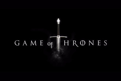 kit 2 espada adaga game of thrones eddard stark jon snow