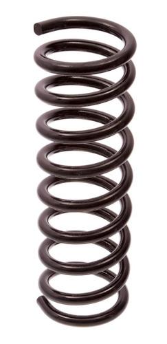 kit 2 espirales delanteros ag chevy 1969 /1978 std