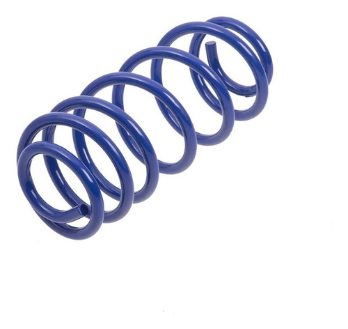 kit 2 espirales progresivos traeros ag  peugeot 308 2007/