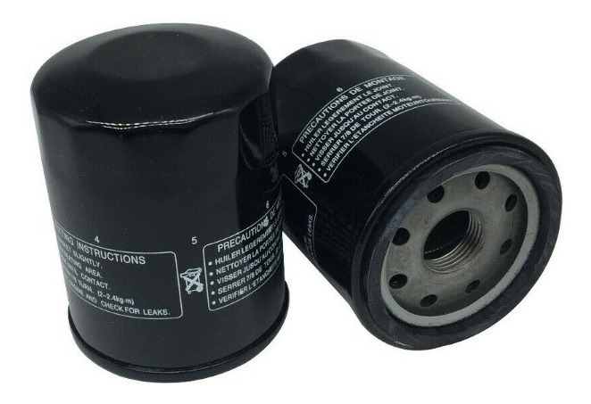 Rose Glen North Dakota ⁓ Try These Polaris Rzr 800 Oil Filter