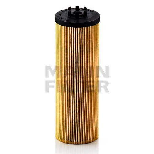 kit 2 filtros mann audi a4 2.5 tdi v6 bdg (06/2002 12/2005)