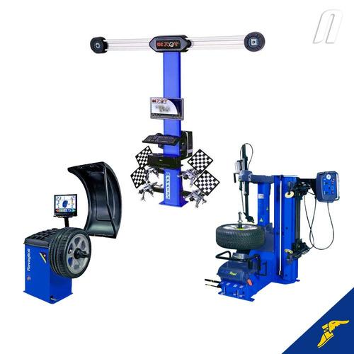 kit 2 goodyear efficientgrip 215/50 r17 95w 12 cuotas