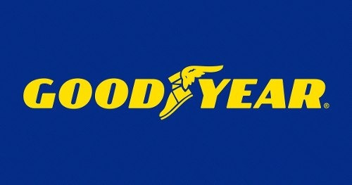kit 2 goodyear wrangler suv 245/65 r17 107h 12 cuotas