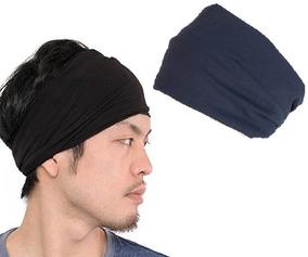 816b9b856d Headband Bandana Masculina Bandanas - Acessórios da Moda com o ...