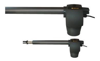 kit  2 hojas  merik genius bat 300 profesional 120v