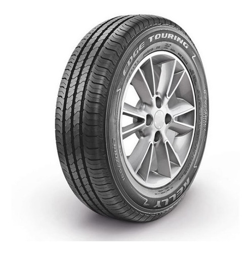 kit 2 kelly edge touring 175/70 r13 82t by goodyear